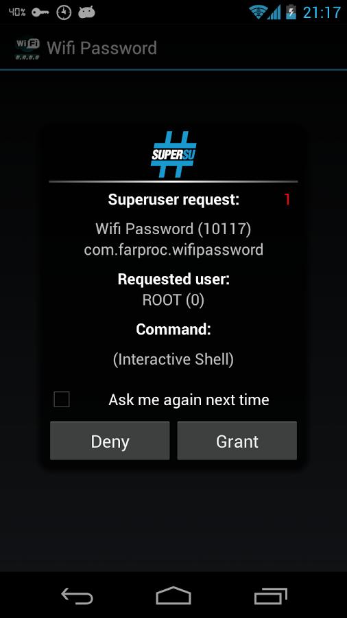 [عکس: Wifi-PasswordROOT3.png]