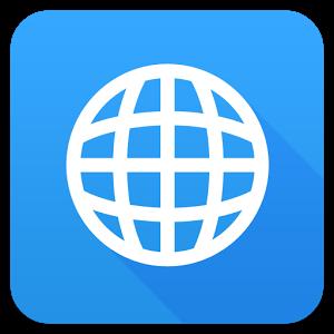 دانلود مرورگر ایسوس برای اندروید ASUS Browser- Secure Web Surf