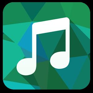دانلود موزیک پلیر ایسوس برای اندروید با لینک مستقیم ASUS Music