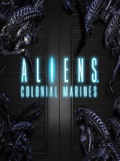 دانلود بازی Aliens: Colonial Marines جاوا