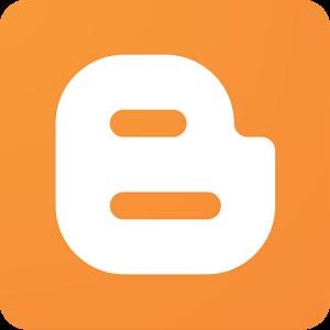 دانلود برنامه مدیریت و ساخت وبلاگ در بلاگر Blogger با لینک مستقیم