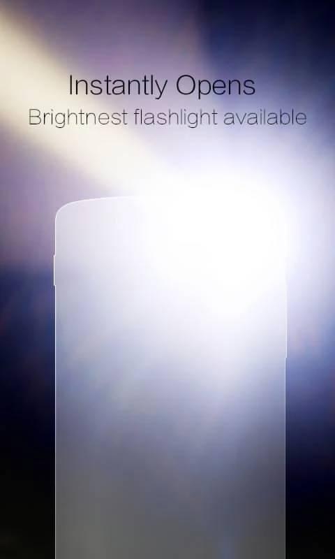 CM Flashlight1