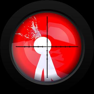دانلود بازی اکشن برای اندروید Clear Vision 3 -Sniper Shooter