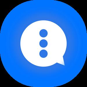 برنامه زیبای سازی و ویرایش متن اندروید Cool Messages Editor
