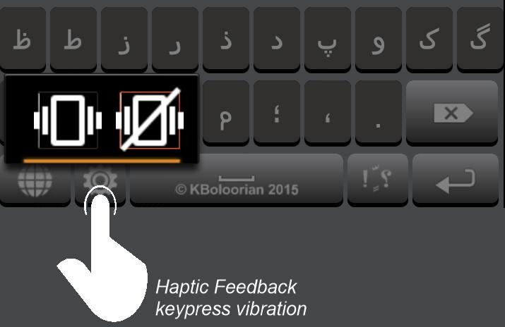 [عکس: Farsi-Keyboard2.jpg]