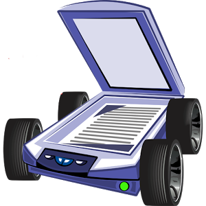 دانلود برنامه اسكنر قدرتمند اندرويد Mobile Doc Scanner 3