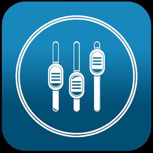 دانلود اپلیکیشن ويرايش فايل هاي صوتي در اندرويد Musixxi Editor