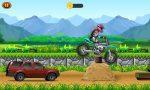 دانلود بازی Trial Dirt Bike Racing: Mayhem برای اندروید