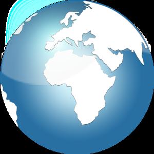 دانلود مرورگر پر سرعت برای اندروید Web Browser for Android