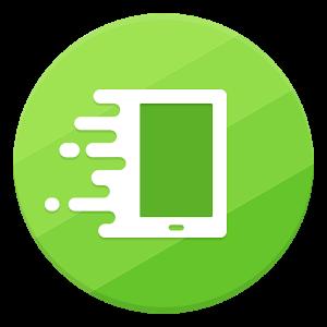 نرم افزار افزایش سرعت و پاکسازی اندروید Booster Kit: Clean/Optimize