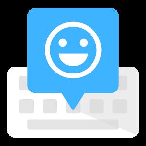 نرم افزار کیبورد CM برای اندروید CM Keyboard - Emoji, ASCII Art
