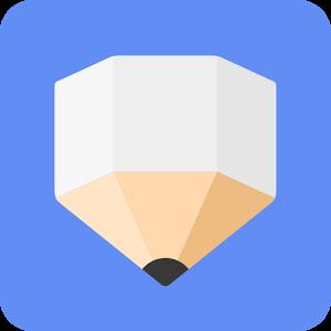 دانلود نرم افزار یادداشت برداری برای اندروید ClevNote - Notepad, Checklist