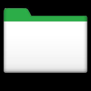دانلود برنامه اندروید مدیریت فایل اچ تی سی HTC File Manager