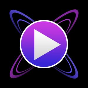 دانلود برنامه پاور مدیا پلیر برای اندروید Power Media Player Pro