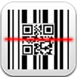 دانلود برنامه بارکد اسکنر پیشرفته اندروید QR Code Scan & Barcode Scanner