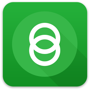 برنامه انتقال فایل ایسوس برای اندروید Share Link – File Transfer
