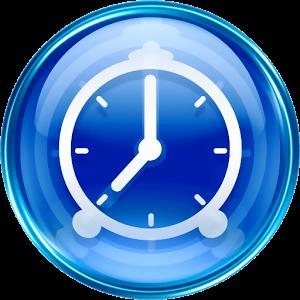 دانلود اپلیکیشن ساعت زنگدار برای اندروید Smart Alarm (Alarm Clock)