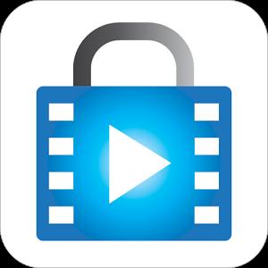 برنامه مخفی کردن فیلم برای اندروید Video Locker - Hide Videos