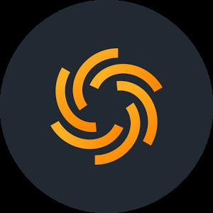 برنامه بهینه سازی افزایش سرعت دستگاه های اندروید Avast Cleanup & Boost
