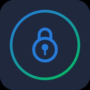 نرم افزار قرار دادن رمز روی برنامه های اندروید AppLock - Fingerprint Unlock