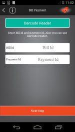 دانلود برنامه کاربردی آسان پرداخت اندروید Asan Pardakht