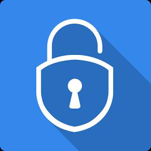 برنامه قفل صفحه ایمن و فوق العاده جالب اندروید CM Locker Repair Privacy Risks