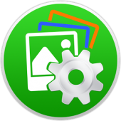 دانلود برنامه حذف عکس های تکراری در اندروید Duplicate Photos Fixer Pro