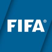 دانلود برنامه رسمی فیفا برای اندروید FIFA