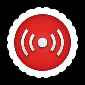 دانلود برنامه پخش زنده از یوتیوب برای اندروید Live on YouTube – by Xperia