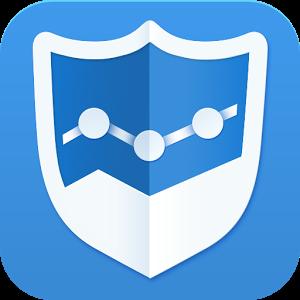 دانلود اپلیکیشن اندروید جلوگیری از دسترسی برنامه ها به اینترنت NoRoot Data Firewall