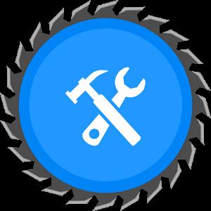 دانلود اپلیکیشن مجموعه ابزارهای قدرتمند اندروید Power Tools