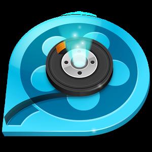 دانلود برنامه ویدیو پلیر اندروید QQPlayer android با لینک مستقیم