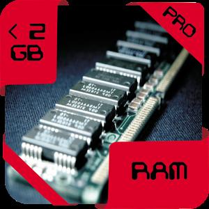 دانلود نرم افزار افزایش سرعت دستگاه های اندرویدی RAM Booster