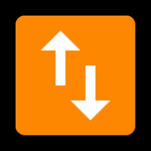 دانلود از SoundCloud با لینک مستقیم در اندروید Soundload