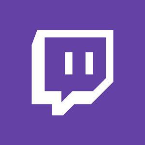 برنامه نمایش تریلر بازی ها در اندروید Twitch