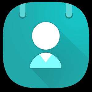 دانلود تلگرام جاوا گوشی سامسونگ برنامه مدیریت تماس و مخاطبین ایسوس برای اندروید ZenUI ...