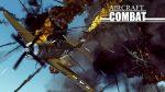 دانلود بازی هواپیماهای جنگی اندروید Aircraft Combat 1942