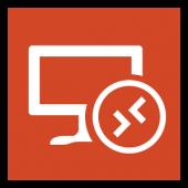Microsoft Remote Desktop برنامه کنترل کامپیوتر با گوشی اندروید