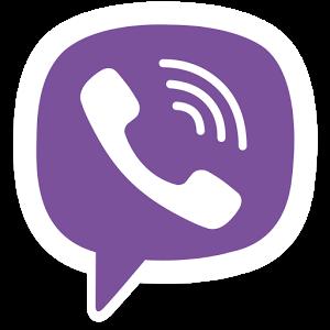 تلگرام+پلاس+فارسی+برای+کامپیوتر