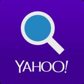 دانلود برنامه موتور جستجوی یاهو اندروید Yahoo Search