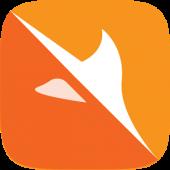 دانلود مرورگر امن و سریع اندروید Yolo Browser - Speed, Safe