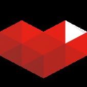 دانلود برنامه یوتیوب گیمینگ اندروید YouTube Gaming