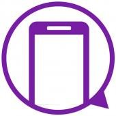 آموزش ثبت نام در بخش عضویت ویژه موبایل روز VIP USER