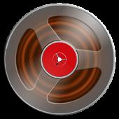 دانلود برنامه ضبط صدا به صورت مخفیانه در اندروید Background Sound Recorder