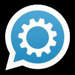 Tools for WhatsApp