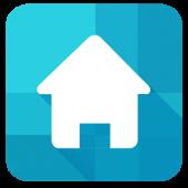 دانلود لانچر ایسوس برای اندروید ZenUI Launcher-Theme,Wallpaper