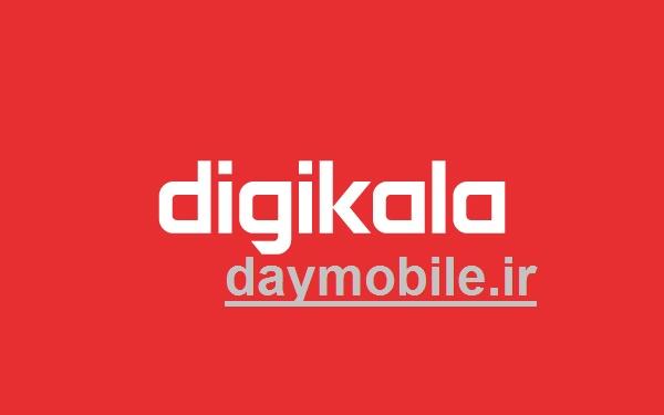 دانلود برنامه دیجی کالا برای اندروید Digikala