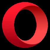 دانلود نسخه جدید مرورگر اپرا مینی اندروید Opera browser - fast & safe