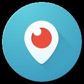 دانلود برنامه پریسکوپ اندروید Periscope - Live Video