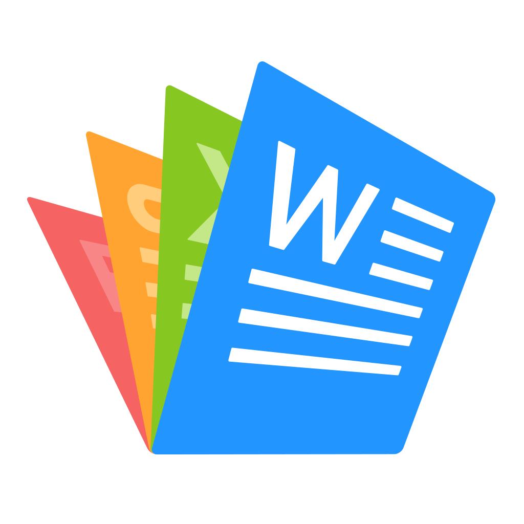 نرم افزار آفیس قدرتمند اندروید Polaris Office + PDF